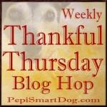 Thankful-Thursday-Logo-21-150x150